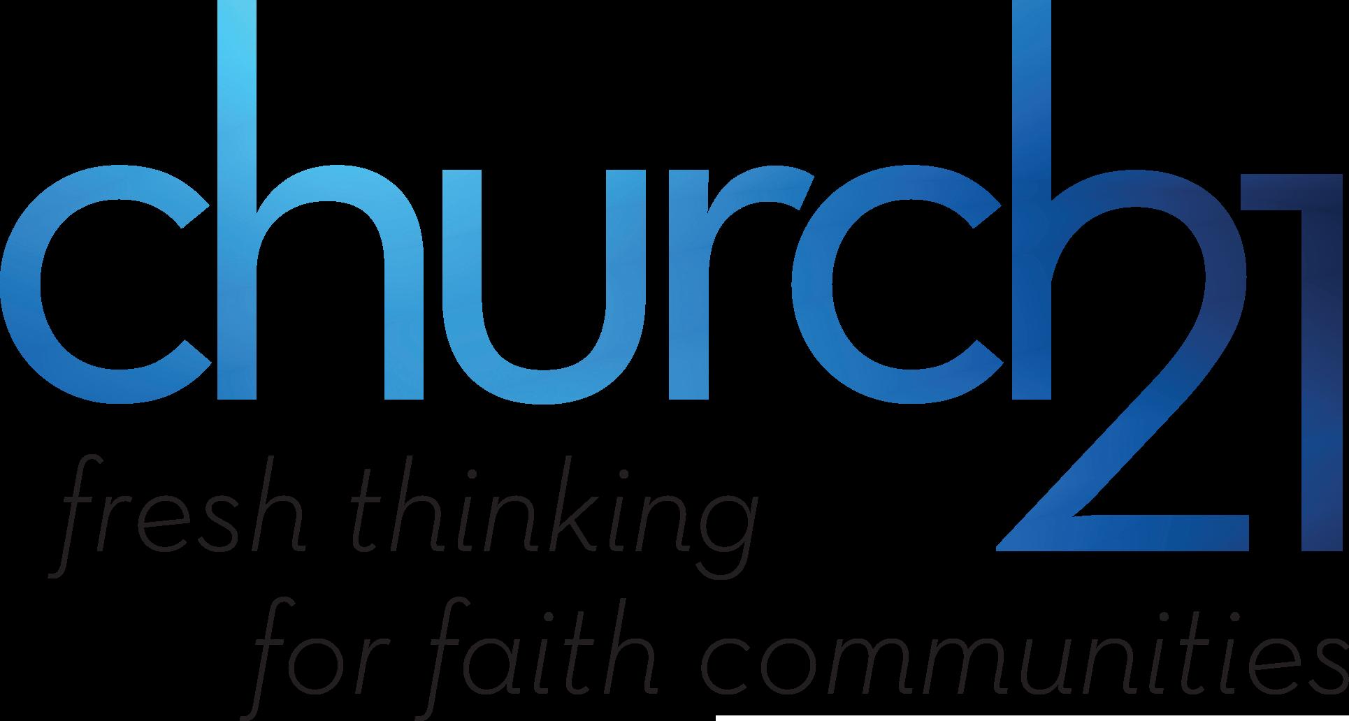 Church21-logo-Color