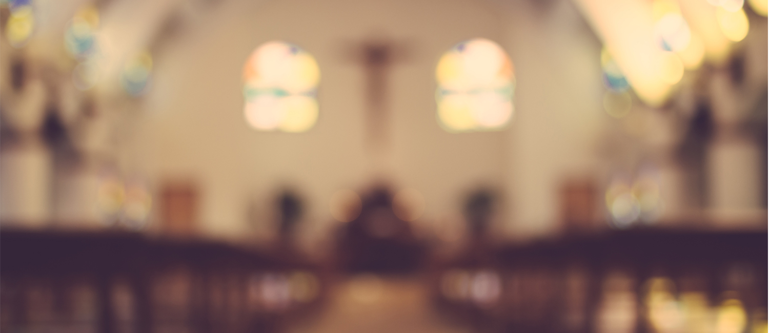 Church21-header